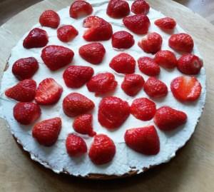 Erdbeersahne (4)