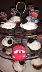 cars3_nerdday (4)