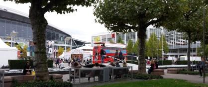 Buchmesse (45)
