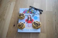 smartcookies (12)