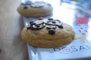 smartcookies (17)