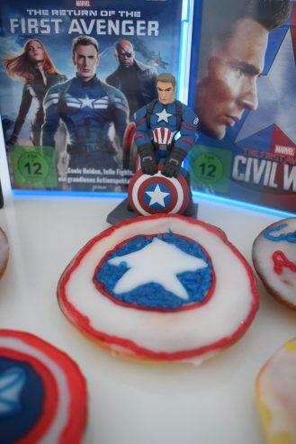 Captain Amerikaner (14)
