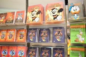 Buchmesse (2)