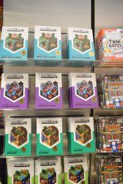 Buchmesse (7)