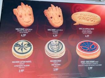 Disneyland Marvel Summer of Super Heros | Gastbeitrag