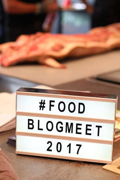 food-blog-meet-ruhrpott-2017-40