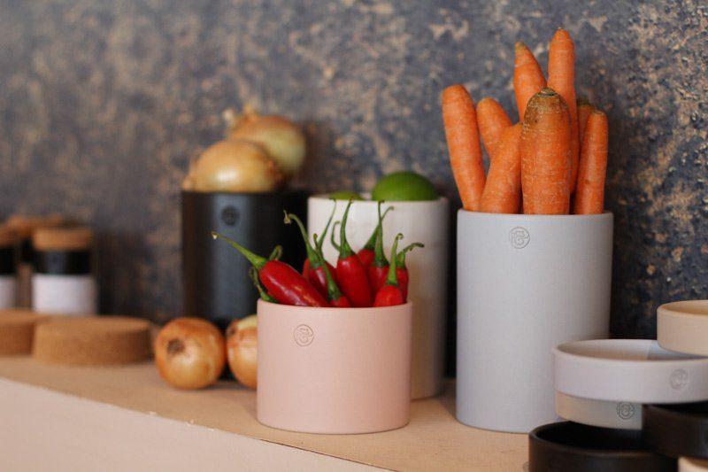 food-blog-meet-ruhrpott-2017-46