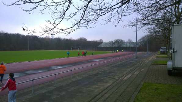 Bramfelder WLS_2. Lauf (2)