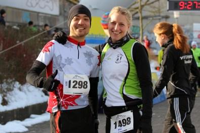 Bramfelder Winterlaufserie_17.03.2013 001