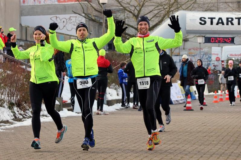 Bramfelder Winterlaufserie_17.03.2013 002