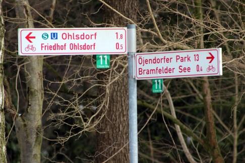 Bramfelder Winterlaufserie_17.03.2013 012