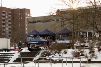 Bramfelder Winterlaufserie_17.03.2013 025