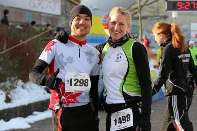 Bramfelder Winterlaufserie_17.03.2013 082