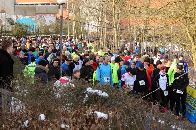 Bramfelder Winterlaufserie_17.03.2013 087