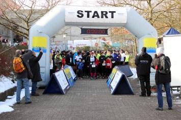 Bramfelder Winterlaufserie_17.03.2013 090