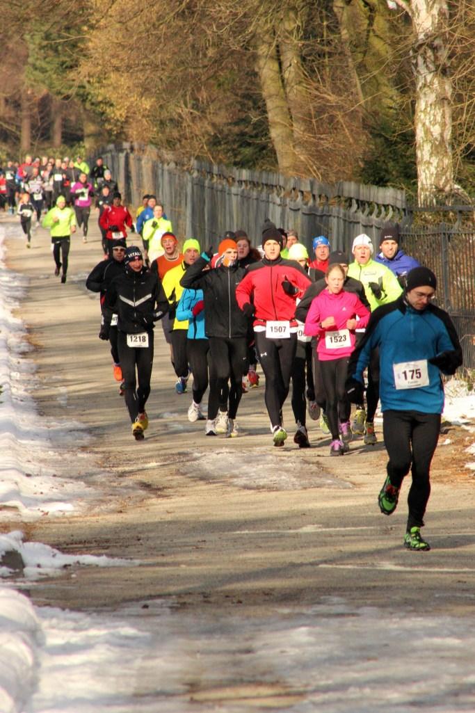 Bramfelder Winterlaufserie_17.03.2013 097