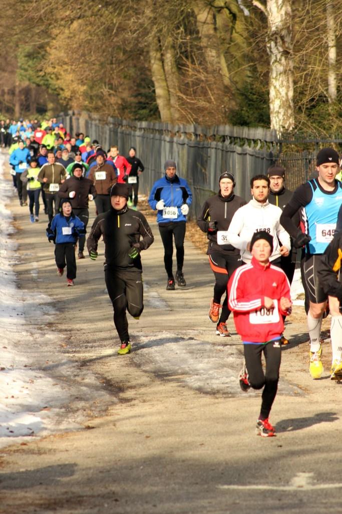 Bramfelder Winterlaufserie_17.03.2013 102
