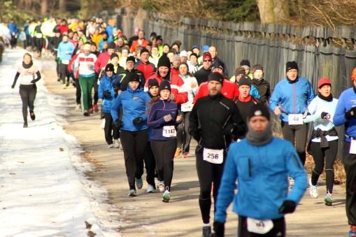 Bramfelder Winterlaufserie_17.03.2013 116