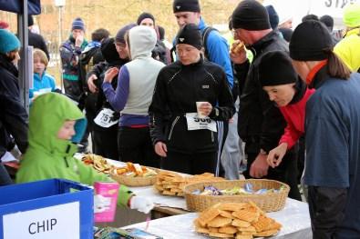 Bramfelder Winterlaufserie_17.03.2013 146