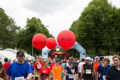 hella hamburg halbmarathon 2015 (40)