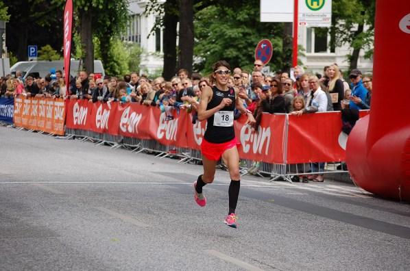 hella hamburg halbmarathon 2015 (77)