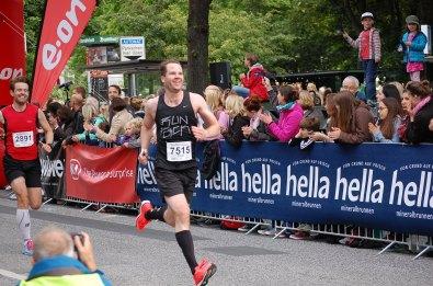 hella hamburg halbmarathon 2015 (78)