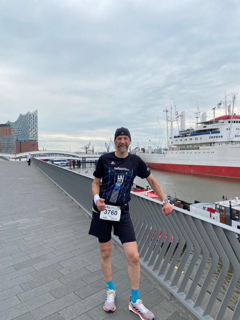 hella halbmarathon 2020 © App Uploads 7