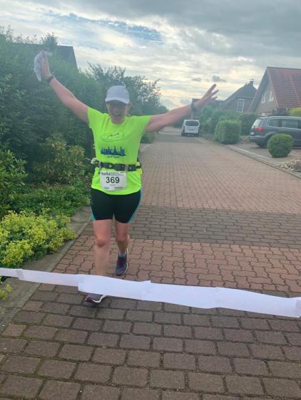 hella halbmarathon 2020 © race|result Uploads 13