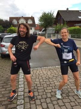 hella halbmarathon 2020 © race result Uploads 18
