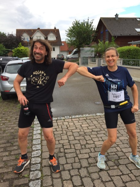 hella halbmarathon 2020 © race|result Uploads 18