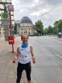 hella halbmarathon 2020 © race result Uploads 29
