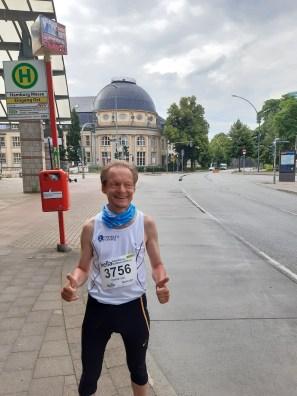 hella halbmarathon 2020 © race|result Uploads 29