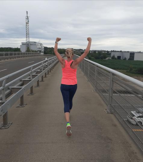 hella halbmarathon 2020 © race|result Uploads 45