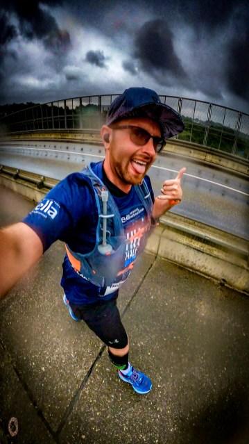 hella halbmarathon 2020 © race result Uploads 46