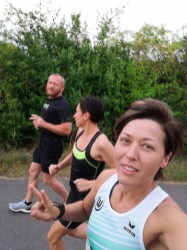 hella halbmarathon 2020 © race result Uploads 51