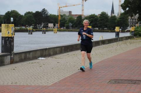 hella halbmarathon 2020 © race result Uploads 57