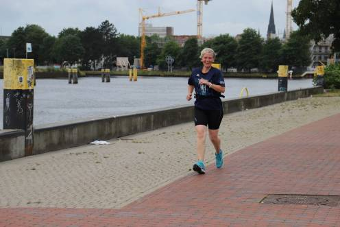 hella halbmarathon 2020 © race|result Uploads 57