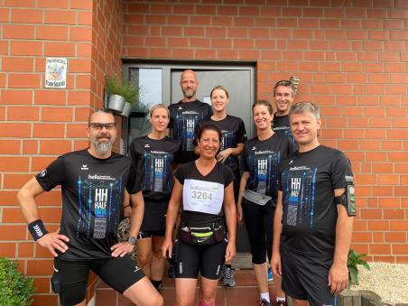 hella halbmarathon 2020 © race|result Uploads 6