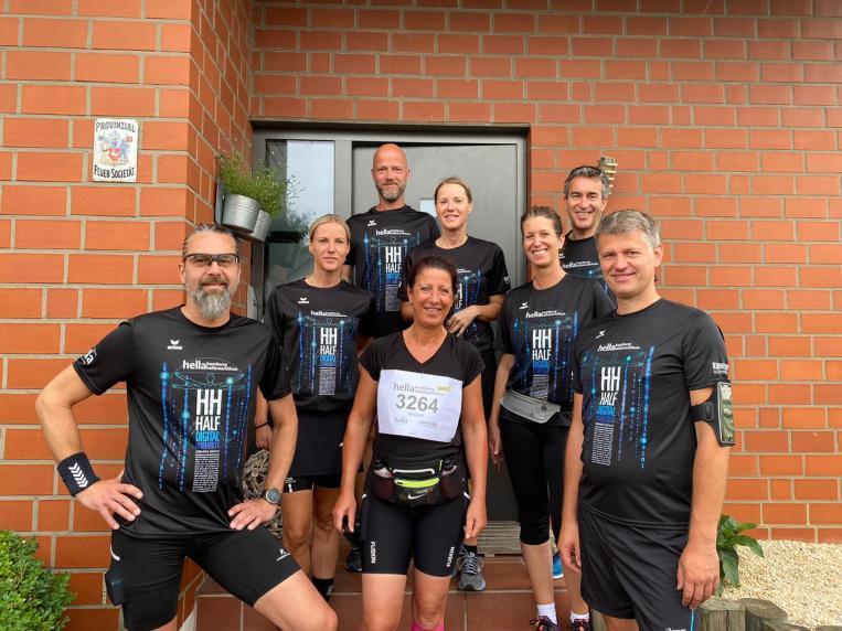 hella halbmarathon 2020 © race result Uploads 6