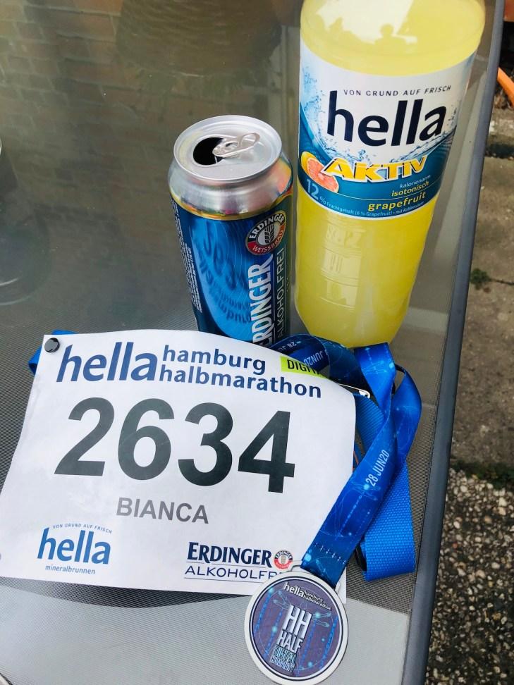 hella halbmarathon 2020 © race|result Uploads 9