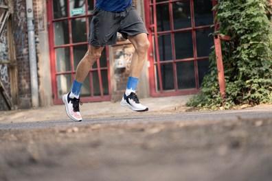 hella halbmarathon Socken No. 2 7