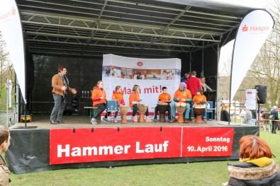hammer2016_0061