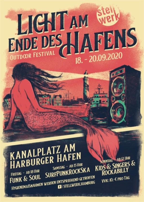 200904-LICHT AM ENDE DES HAFENS_PlakatA6-Back