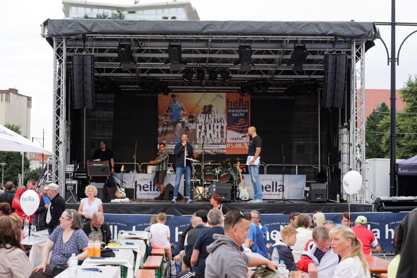 Rostocker-Marathonnacht-2017-BMS-0001