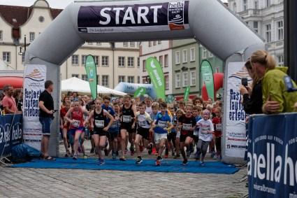 Rostocker-Marathonnacht-2017-BMS-0009