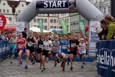 Rostocker-Marathonnacht-2017-BMS-0010