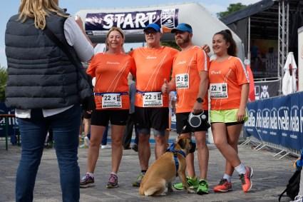Rostocker-Marathonnacht-2017-BMS-0013