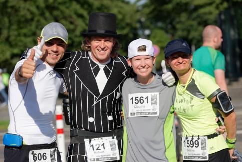 Rostocker-Marathonnacht-2017-BMS-0022