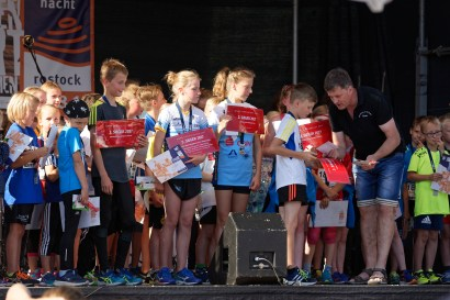 Rostocker-Marathonnacht-2017-BMS-0024