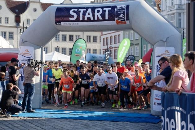 Rostocker-Marathonnacht-2017-BMS-0042